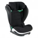 BeSafe iZi Flex FIX i-Size παιδικό κάθισμα αυτοκινήτου - Fresh Black Cab