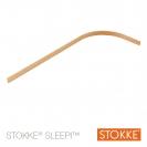 Stokke Sleepi βάση για σκίαστρο