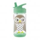 3 sprouts παγουρίνο - Owl