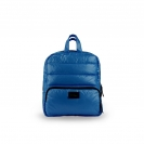 7AM MINI παιδικό backpack - Nuit