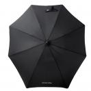 iCandy ομπρέλα universal - Μαύρη