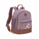 Lassig mini backpack τσάντα πλάτης Adventure