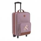 Lassig trolley kids Adventure - Dragonfly 1204005332