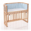 babybay® λίκνο Comfort