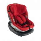 BeSafe iZi Modular i-Size κάθισμα αυτοκινήτου