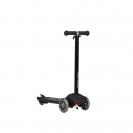Mountain buggy® Freerider πατίνι & σανίδα για καρότσι - Black