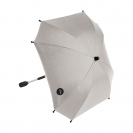 Mima Xari  ομπρέλα - Stone white