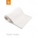 Stokke® κουβέρτα μουσελίνα - Coral Bee