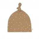Laessig βαμβακερό σκουφάκι - Dots cury 1531016838