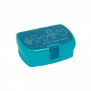 Lassig lunch box τάπερ About Friends - About friends blue