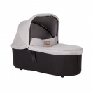 Mountain buggy πορτ-μπεμπέ carrycot plus - Duet
