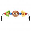BabyBjörn παιχνίδι για ριλάξ - Googly eyes
