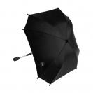 Mima Xari  ομπρέλα - Black