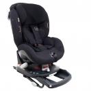 BeSafe iZi Comfort X3 ISOfix παιδικό κάθισμα αυτοκινήτου