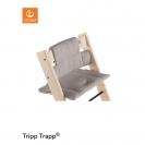 Stokke® Tripp Trapp® OCS μαξιλάρια 2020