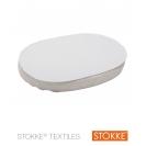 Stokke Sleepi προστατευτικό στρώματος