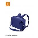 Stokke® Xplory X τσάντα αλλαξιέρα - Royal Blue