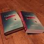 Midland hardback and paperback