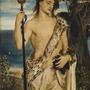 Bacchus solomon
