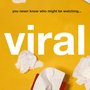 Viral5