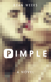 Cover of Pimple
