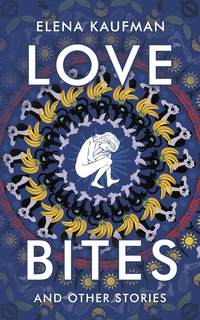 Cover of Love Bites