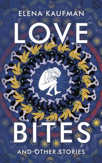 Cover of Love Bites