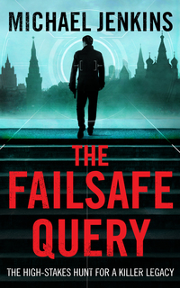 Cover of The Failsafe Query