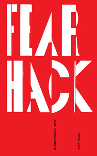 Cover of Fear Hack