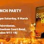 Burning hill launch invite3