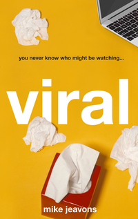 Cover of Viral