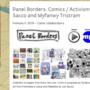 Screenshot 2019 02 08 panel borders comics activism %e2%80%93 joe sacco and myfanwy tristram
