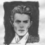 18.david bowie thin white duke 3