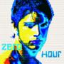 Zerohouralt11