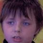 Ioan at school age 6
