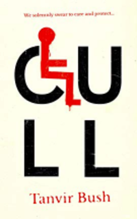 Cover of Cull