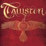 Talliston title   raven
