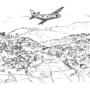 Ext 5 illustration