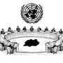7 may unsc