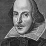 600px shakespeare droeshout 1623
