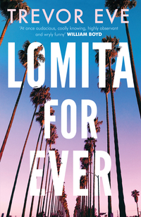 Cover of Lomita For Ever