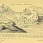 Tintagel castle jric
