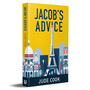 Jacob's advise final 3d %281%29