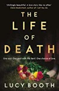 Cover of The Life of Death