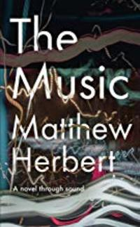 Cover of The Music