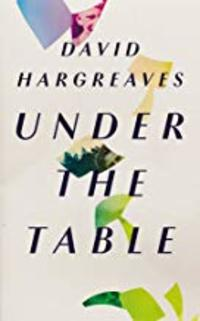 Cover of Under The Table