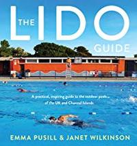 Cover of The Lido Guide
