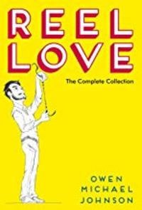 Cover of Reel Love