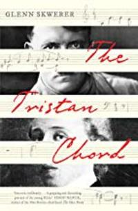 Cover of The Tristan Chord