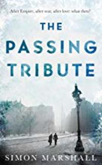 Cover of The Passing Tribute